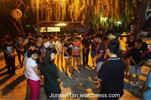 01 Batu Pahat Diy Wonderland 乐园 好玩的地方 Johor Malaysia