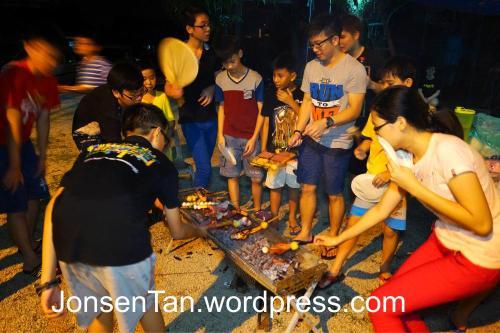 05 Batu Pahat Diy Wonderland 乐园 好玩的地方 Johor Malaysia