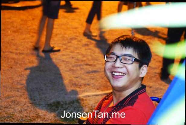 jonsentan-jonsen-tan-%e9%99%88%e4%bf%8a%e8%87%a3